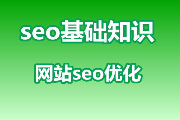 怎么看一个网站seo优化的好不好