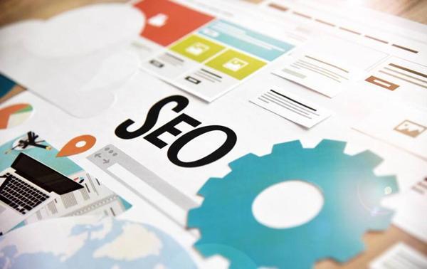 企业网站优化推广怎么做?有哪些方法?