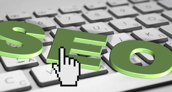 seo外包服务公司的收费标准详解
