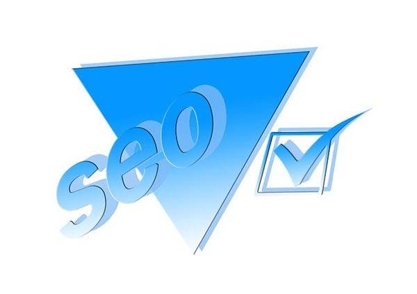 seo网站优化方案怎么做