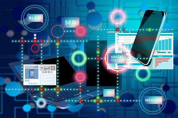广州seo优化类型网站的企业网站优化方案