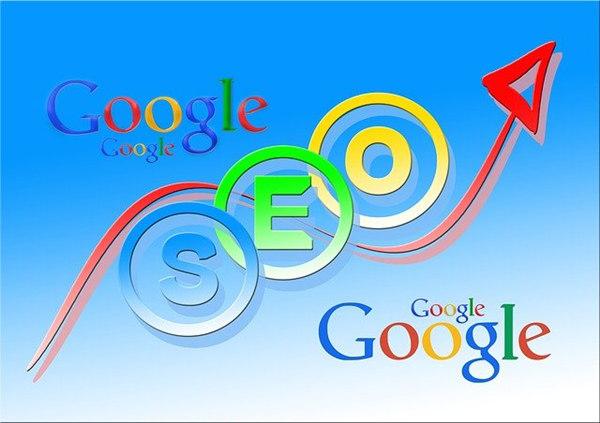 整站seo优化是什么意思,分为哪些部分
