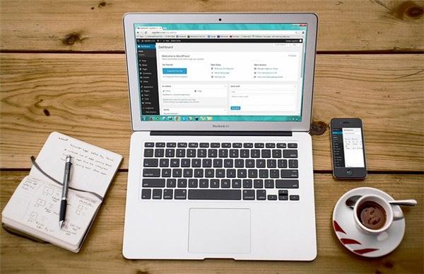 百度seo网站优化怎么快速提升排名