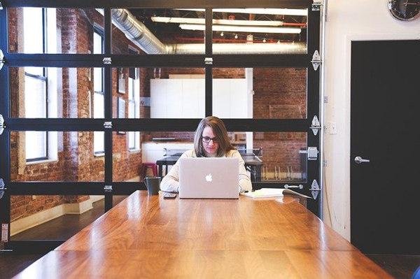公司网站网页设计需要做好哪些准备工作