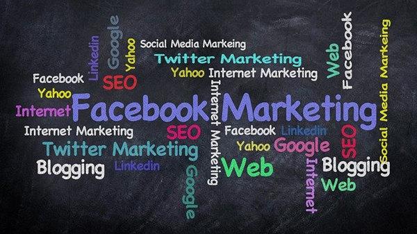 企业网页如何设计,验收需要注意的问题
