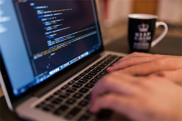 网站seo推广和网络营销有什么区别?