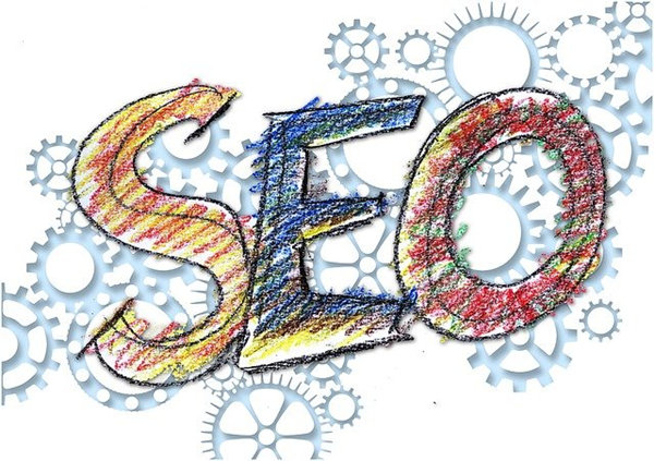 网站动态链接对seo排名有影响吗