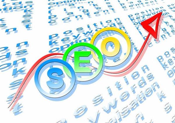 杭州网站seo优化的步骤流程