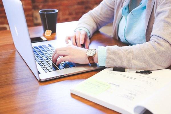 企业网站网页设计的注意事项详解