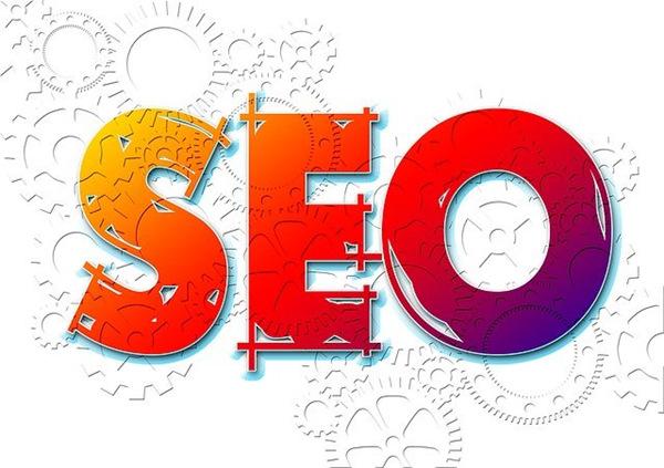 网站seo排名一直提升不上去的根本原因