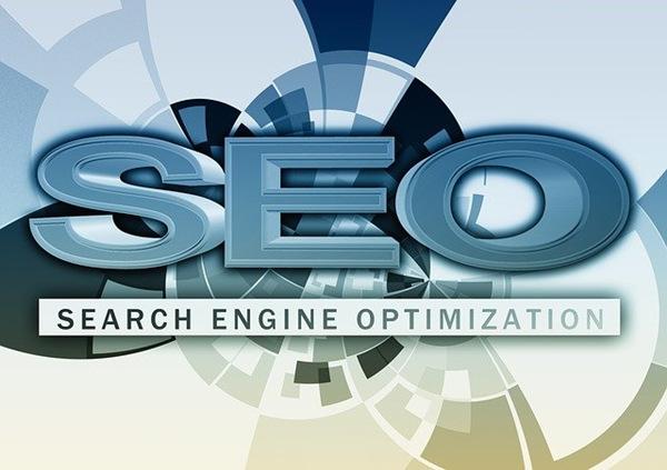 大型网站和小型网站的优化推广方法