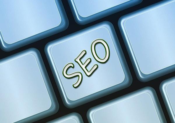 网站关键词seo排名快速提升的诀窍