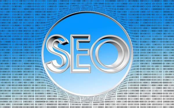 seo基础知识:网站权重是什么意思,有什么作用