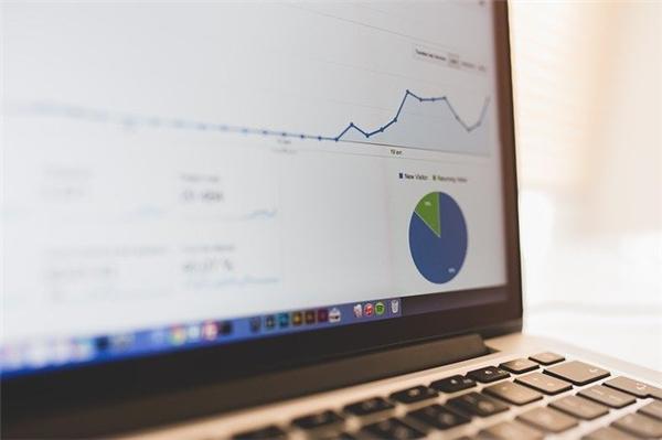 百度统计平台数据怎么分析?