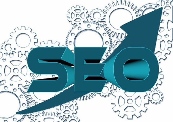 企业网站seo优化推广三个基础
