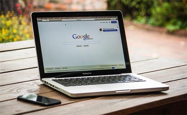 迁安网络推广的好处有哪些?