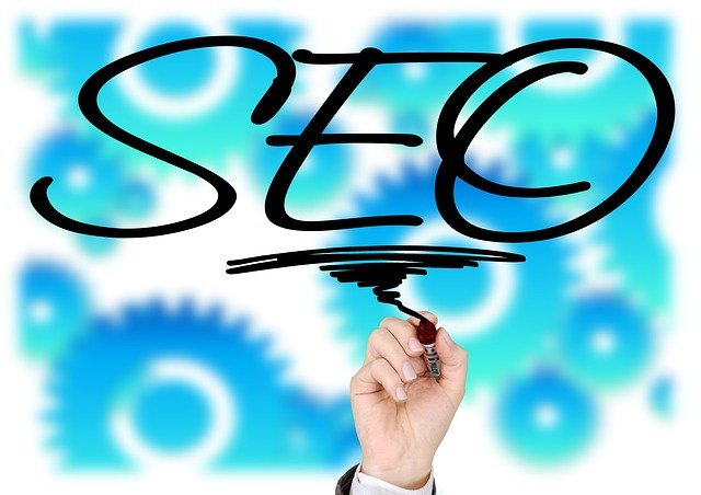 造成网站关键词排名出现波动的因素有哪些?