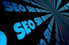 如何提升宁德网站seo关键词排名?