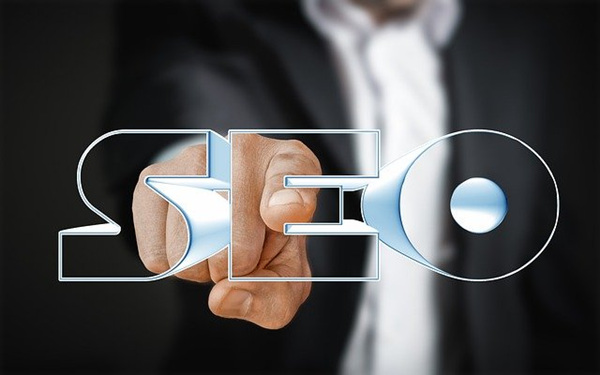 seo优化知识:www域名和不带www域名的优化方法