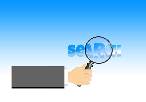 网站seo优化推广的四个好处