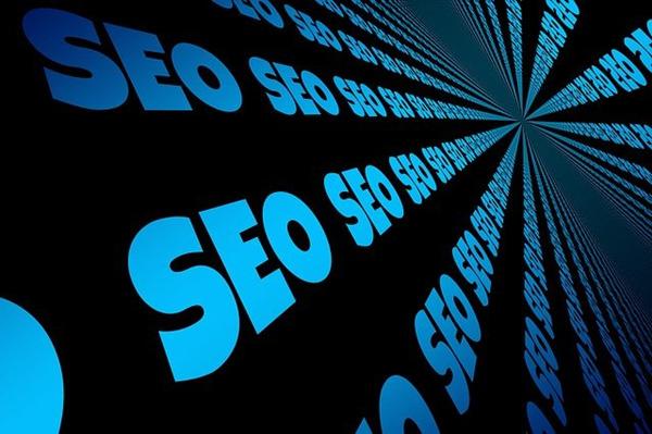 宁德网站seo优化对企业有什么作用?