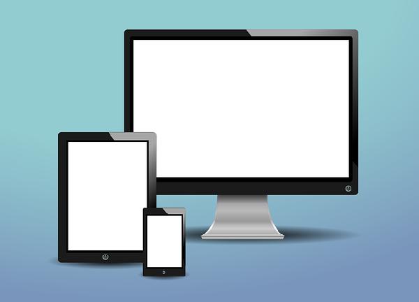 seo优化知识:网站图片alt标签的作用