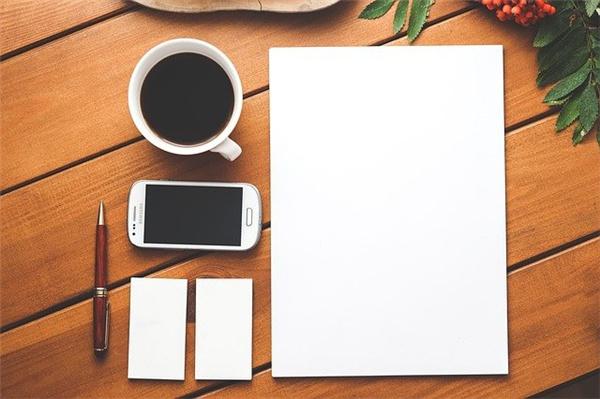 白帽seo是什么?常见的工作流程是什么?