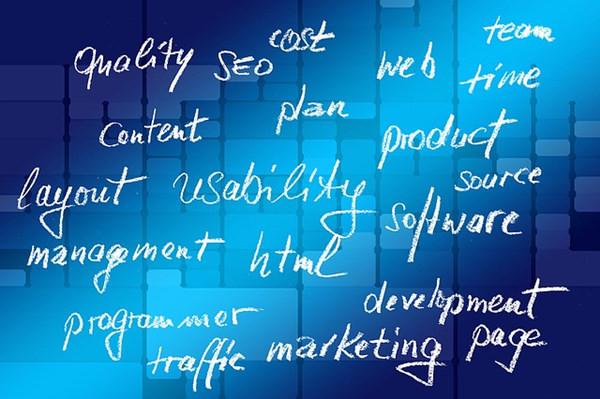 网站seo搜索引擎优化六个方法