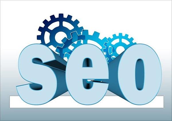霍州seo网站优化怎么做才能有排名?