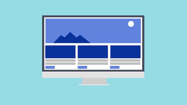 霍州网站seo优化需要做好哪些工作?